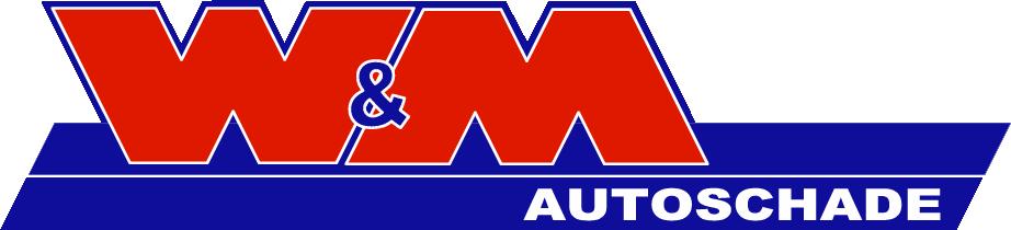 Website laten maken - LogoWenM