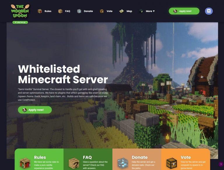 Website laten maken - tws